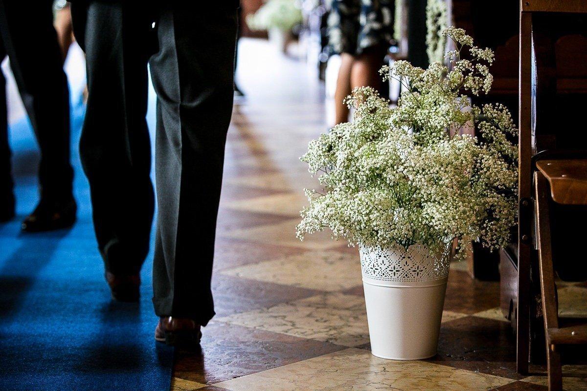 Wedding-Laura e Umberto-Castion-00071