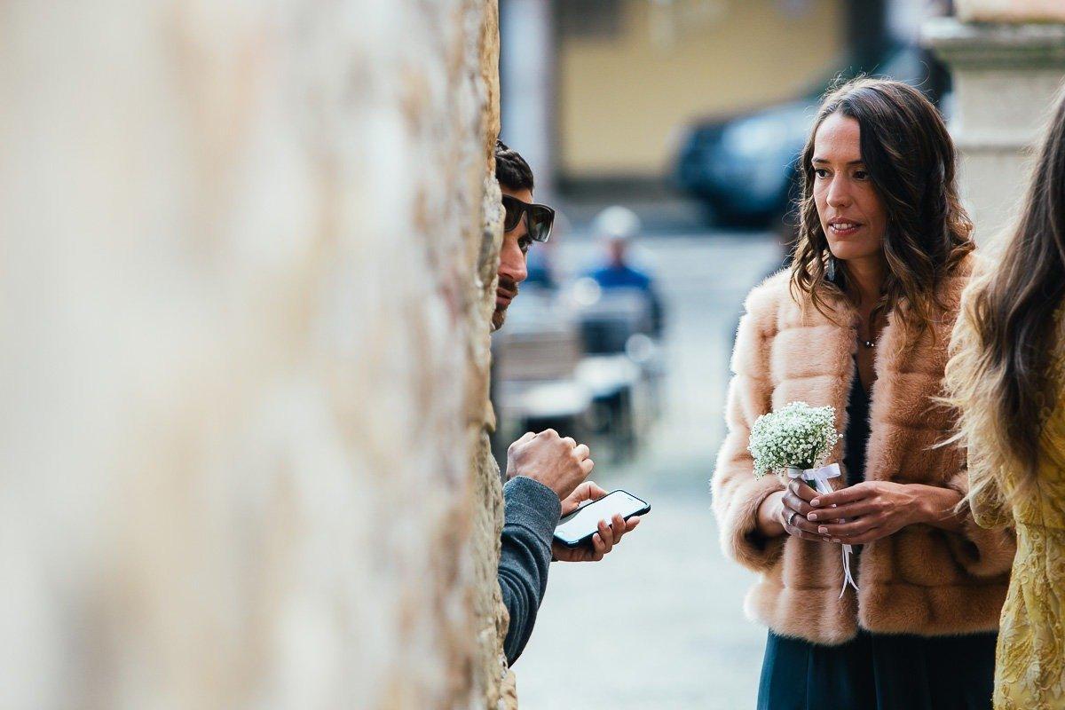 Wedding-Laura e Umberto-Castion-00081