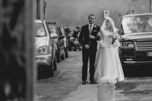 Wedding-Laura e Umberto-Castion-00083