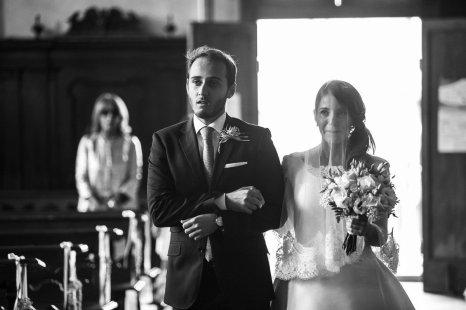 Wedding-Laura e Umberto-Castion-00087