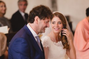 Wedding-Laura e Umberto-Castion-00092