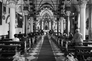 Wedding-Laura e Umberto-Castion-00095