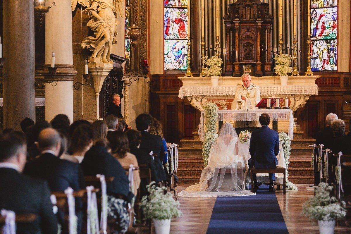 Wedding-Laura e Umberto-Castion-00096