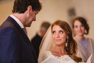 Wedding-Laura e Umberto-Castion-00097