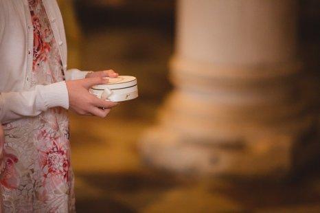 Wedding-Laura e Umberto-Castion-00102