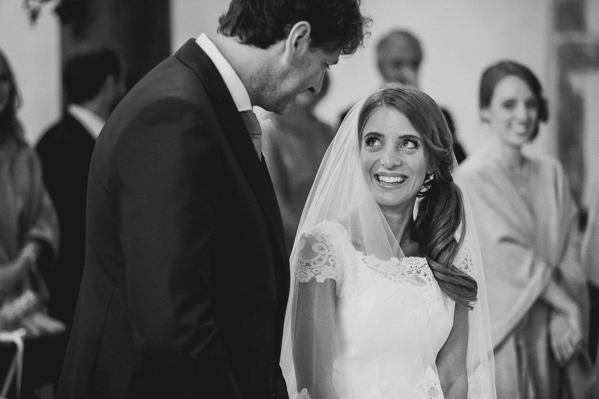 Wedding-Laura e Umberto-Castion-00106
