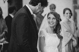 Wedding-Laura e Umberto-Castion-00106