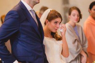 Wedding-Laura e Umberto-Castion-00109