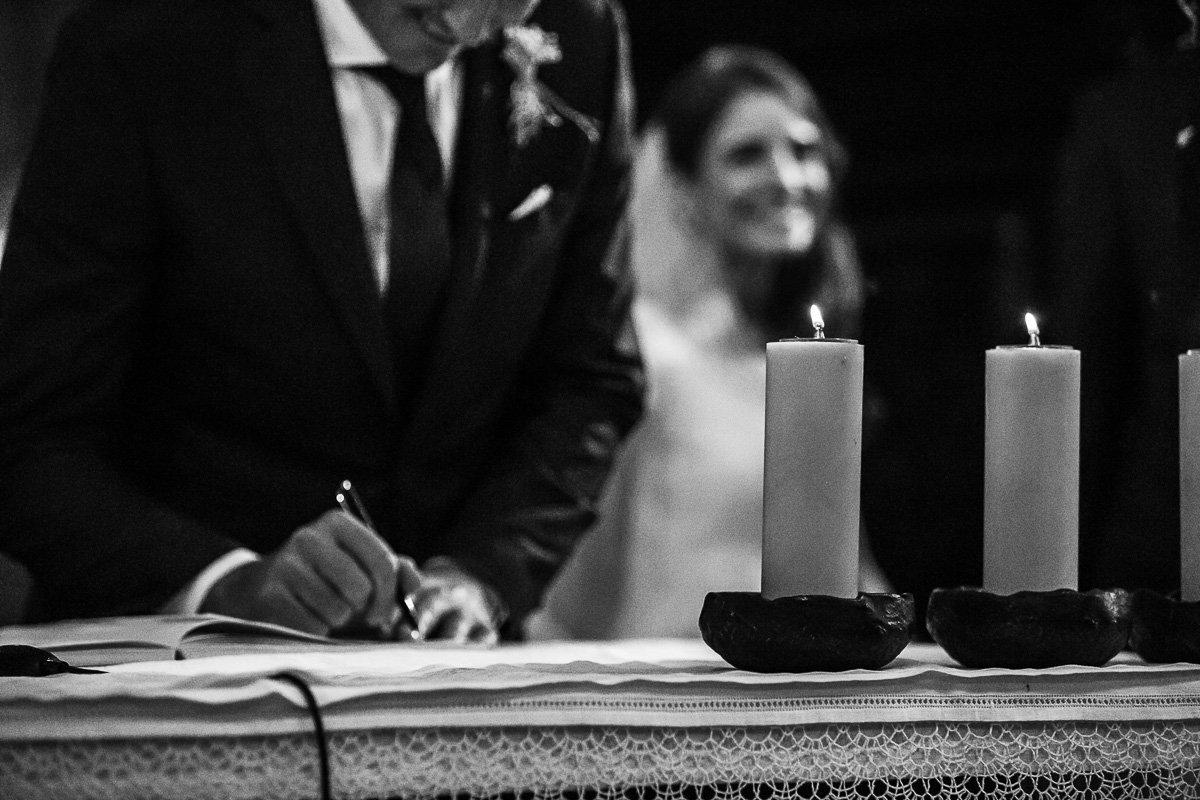 Wedding-Laura e Umberto-Castion-00112