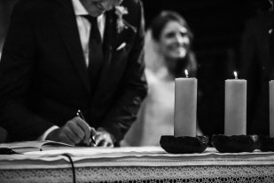 Wedding-Laura e Umberto-Castion-00112