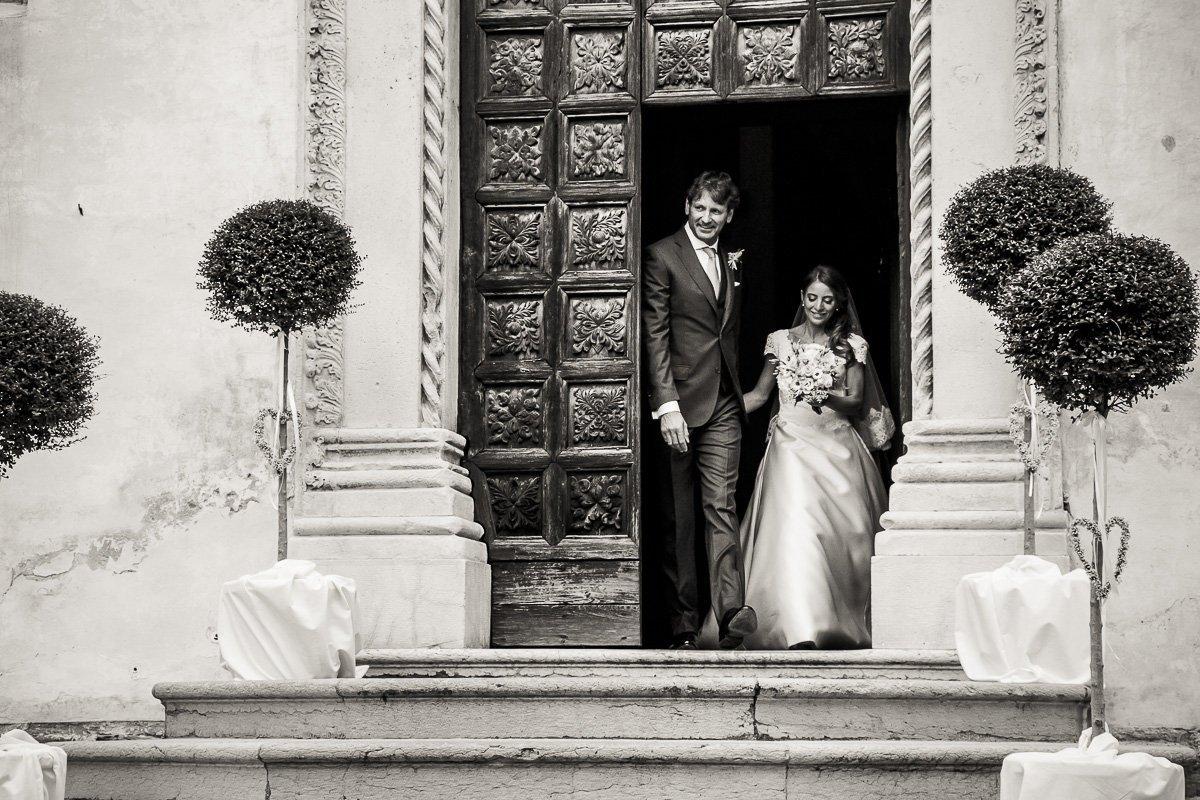 Wedding-Laura e Umberto-Castion-00113