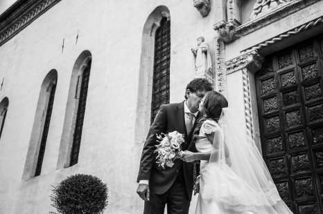 Wedding-Laura e Umberto-Castion-00114