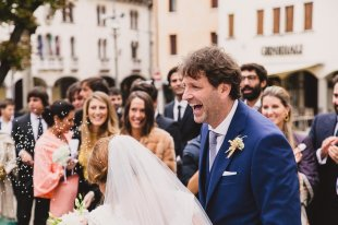 Wedding-Laura e Umberto-Castion-00119