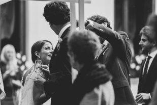 Wedding-Laura e Umberto-Castion-00132