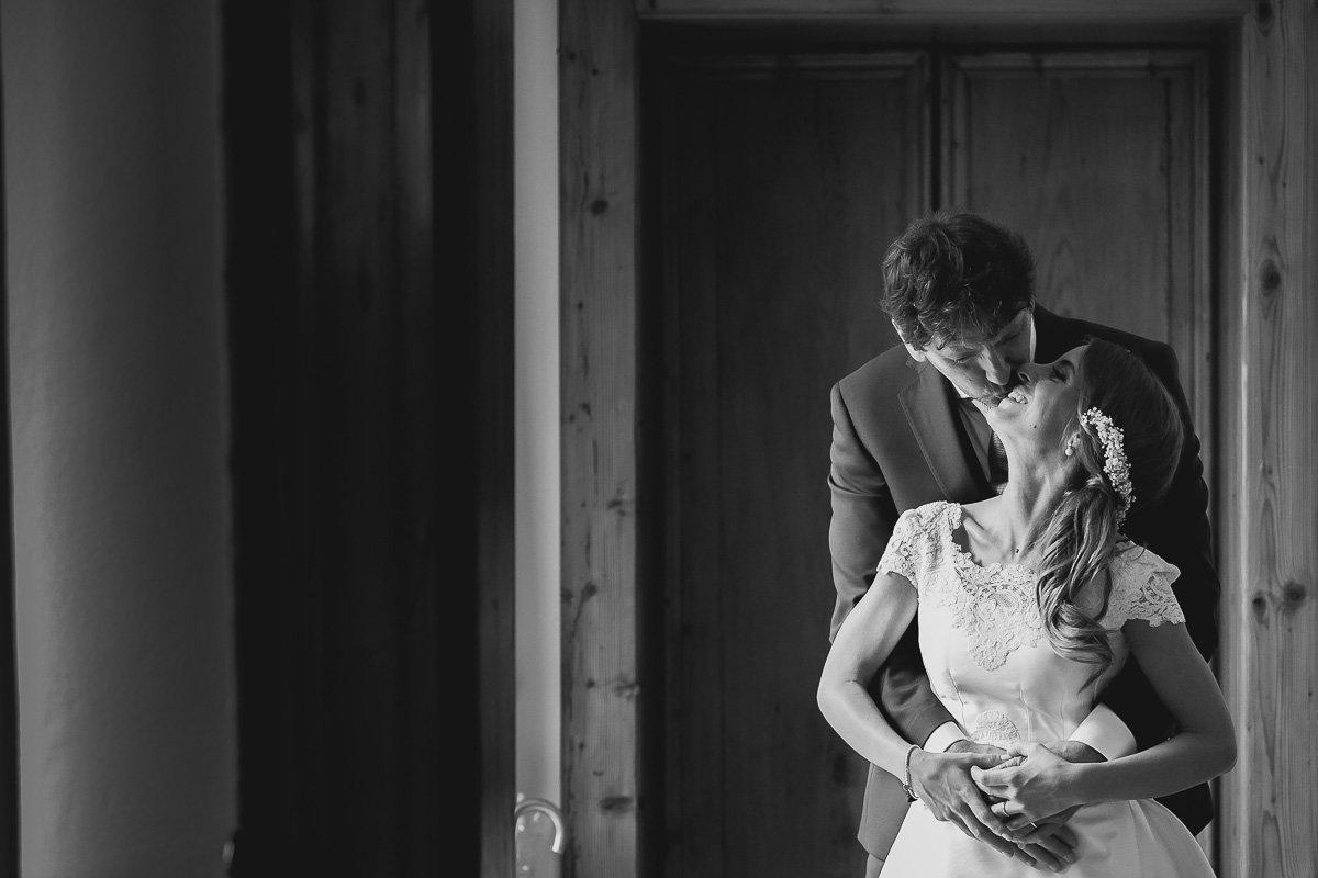 Wedding-Laura e Umberto-Castion-00135