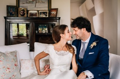 Wedding-Laura e Umberto-Castion-00138