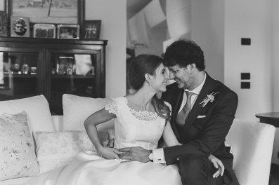 Wedding-Laura e Umberto-Castion-00139