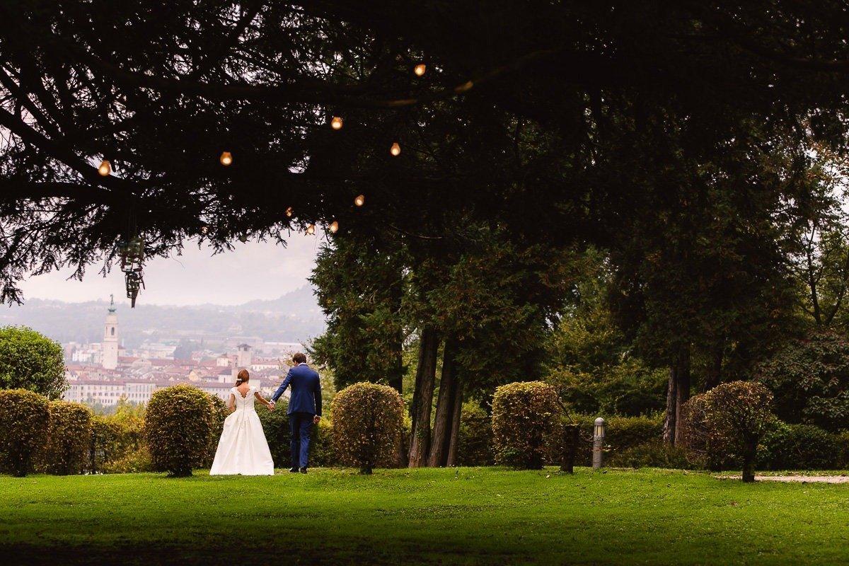 Wedding-Laura e Umberto-Castion-00144