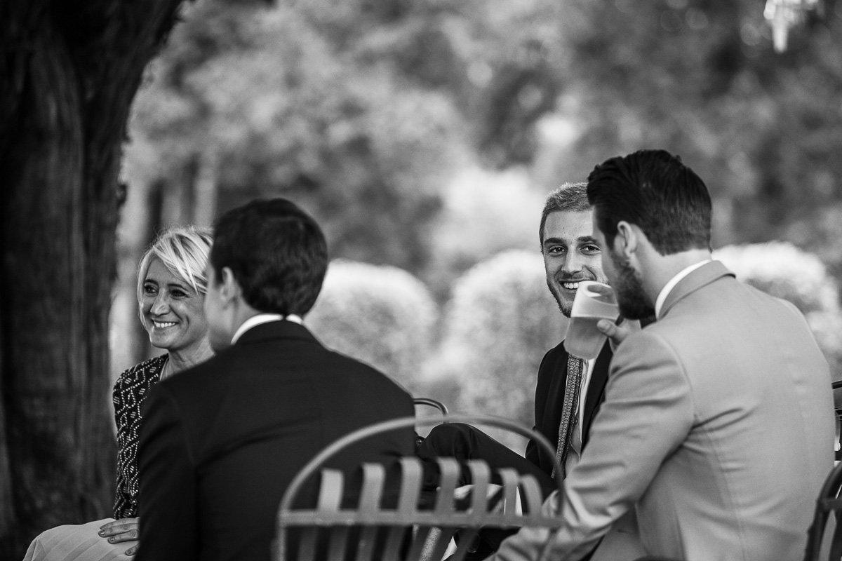 Wedding-Laura e Umberto-Castion-00153