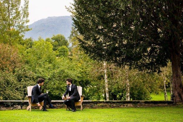 Wedding-Laura e Umberto-Castion-00154
