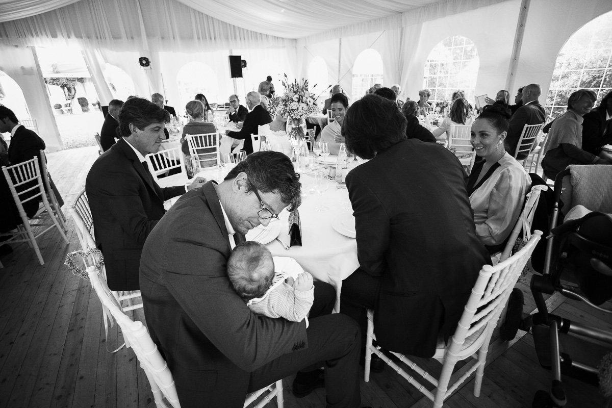 Wedding-Laura e Umberto-Castion-00167