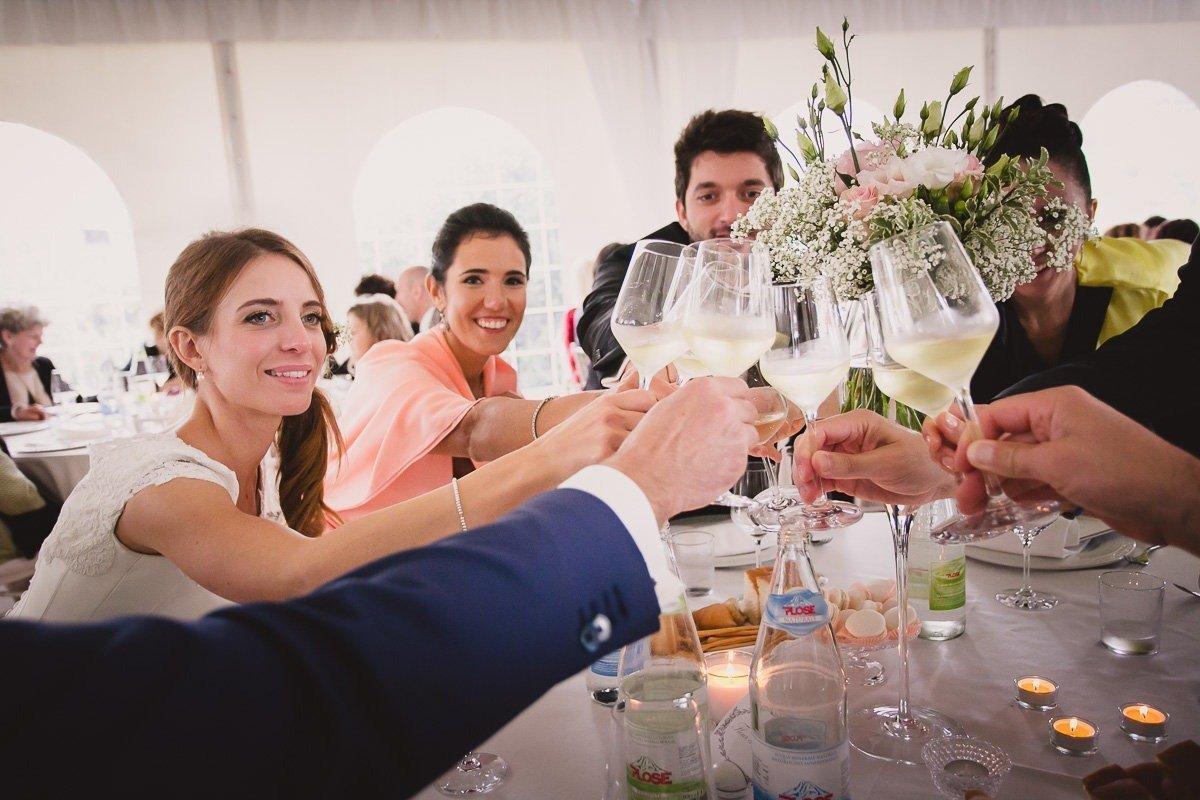Wedding-Laura e Umberto-Castion-00168