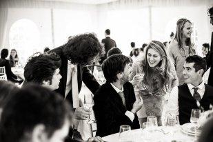 Wedding-Laura e Umberto-Castion-00178