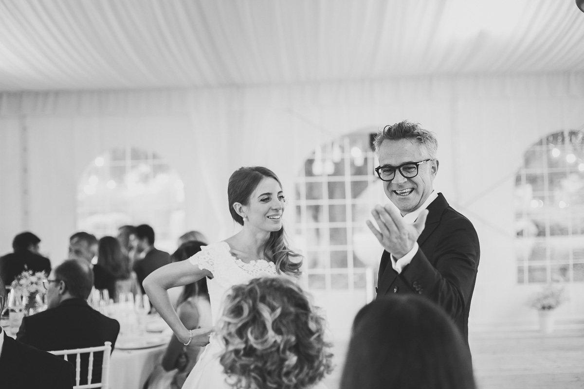 Wedding-Laura e Umberto-Castion-00184