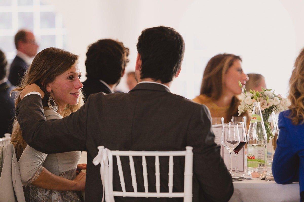 Wedding-Laura e Umberto-Castion-00185