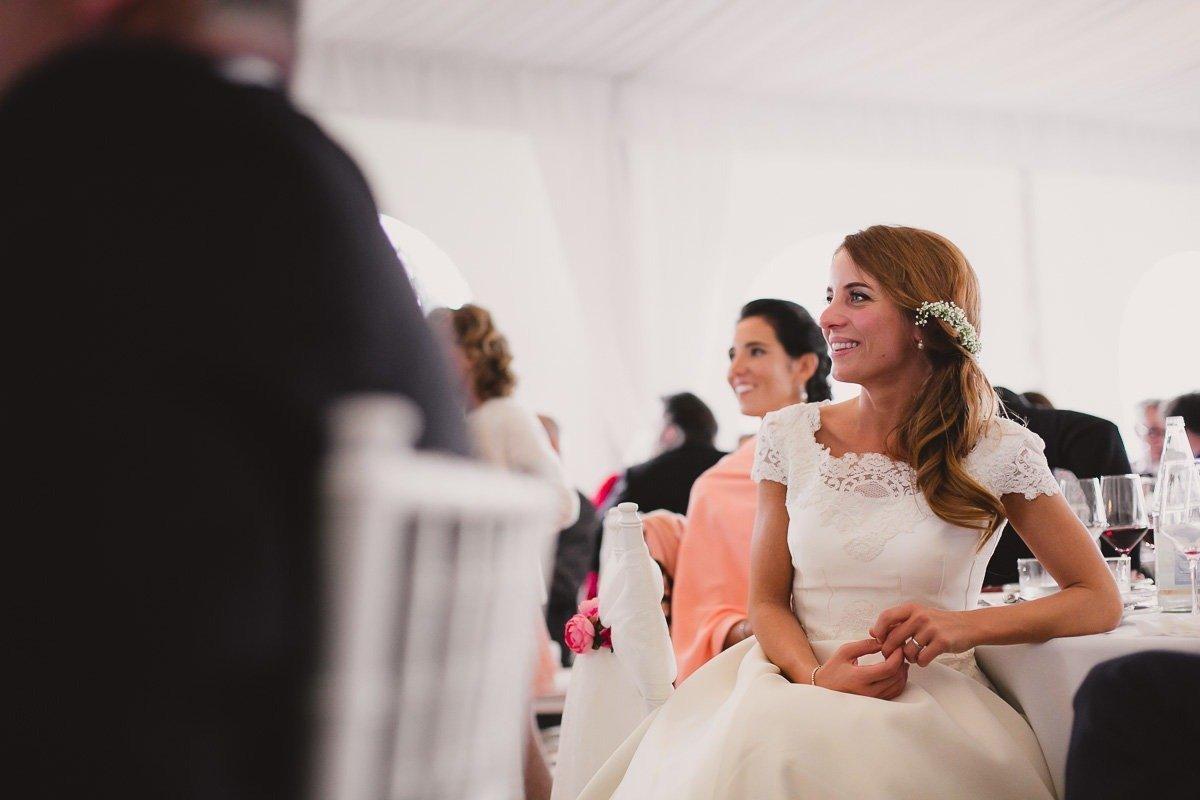Wedding-Laura e Umberto-Castion-00196