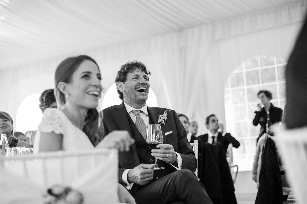 Wedding-Laura e Umberto-Castion-00197