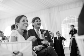 Wedding-Laura e Umberto-Castion-00197