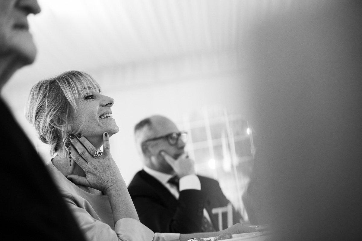 Wedding-Laura e Umberto-Castion-00198