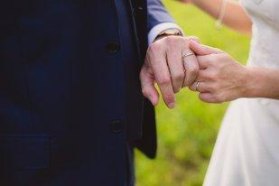 Wedding-Laura e Umberto-Castion-00213
