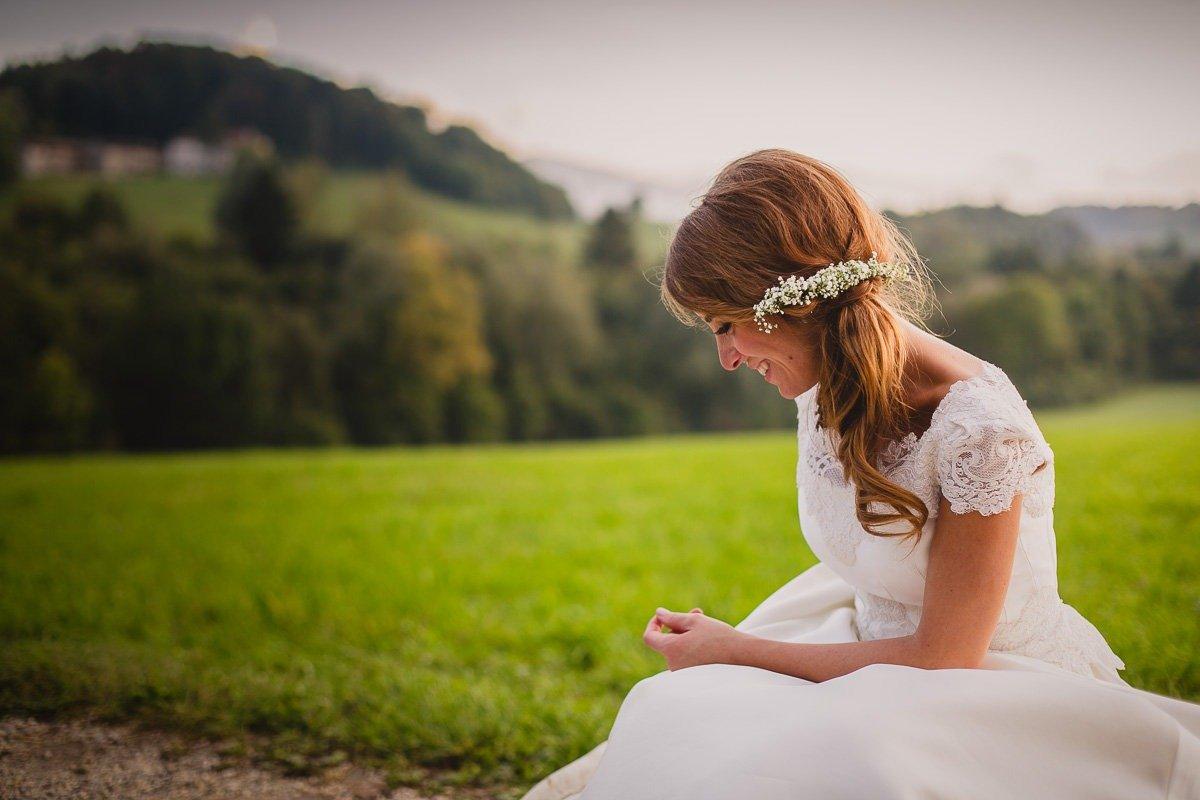 Wedding-Laura e Umberto-Castion-00218