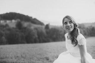 Wedding-Laura e Umberto-Castion-00219