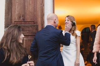 Wedding-Laura e Umberto-Castion-00224