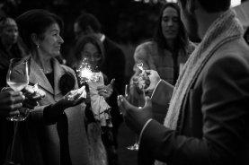 Wedding-Laura e Umberto-Castion-00228