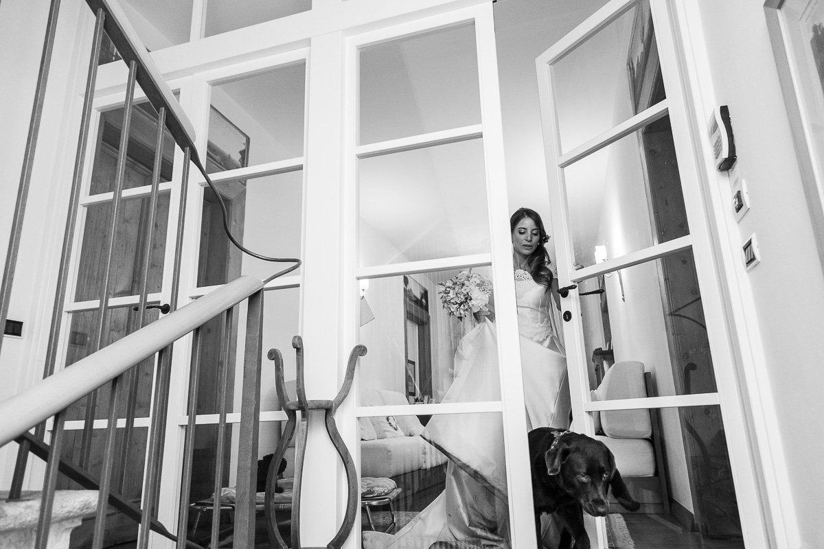 Wedding-Laura e Umberto-Castion-00231