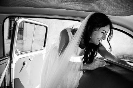 wanna-enrico-matrimonio-104