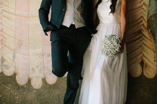 wanna-enrico-matrimonio-112