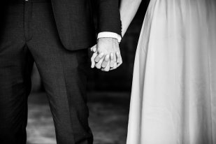 wanna-enrico-matrimonio-117