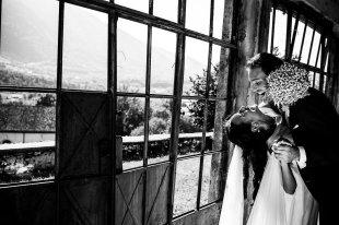 wanna-enrico-matrimonio-124