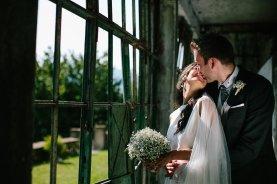 wanna-enrico-matrimonio-127