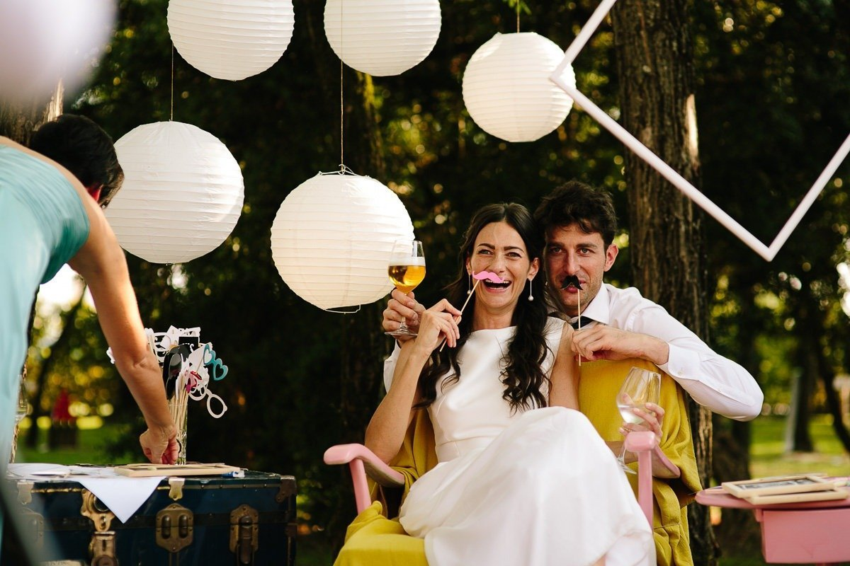 wanna-enrico-matrimonio-152