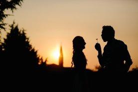 wanna-enrico-matrimonio-173