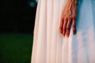 wanna-enrico-matrimonio-177