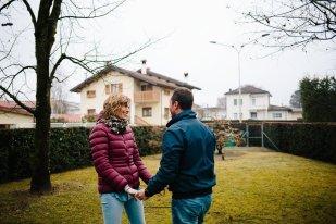 Engagement Nicola e Alice-3