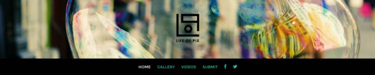 life of fpix