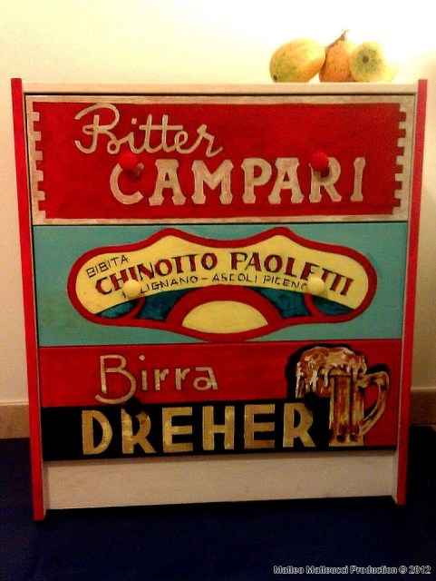 MOBILE CAMPARI (Copia)